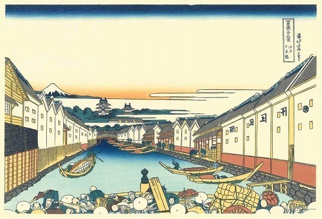 江戸日本橋.jpg